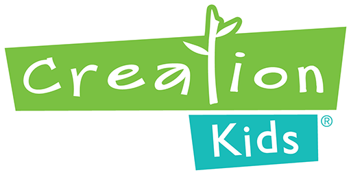 CREATION Kids